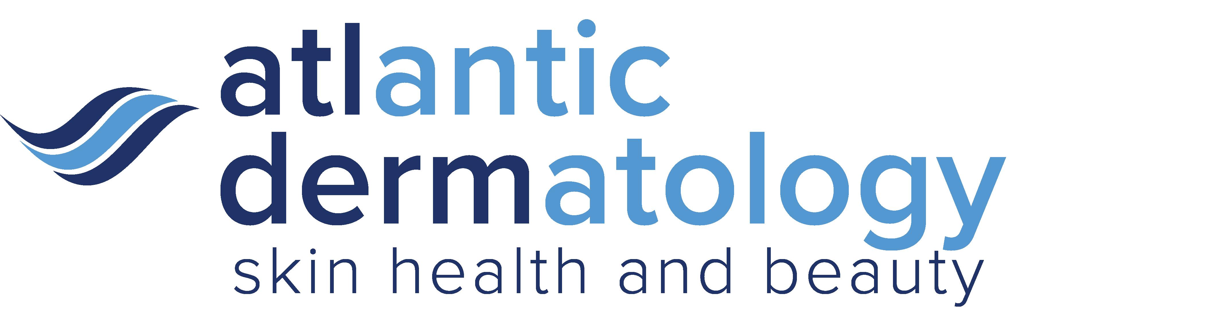 Atlantic Dermatology